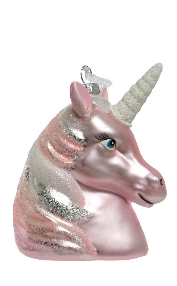 unicorno-rosa