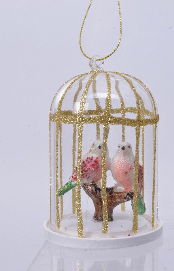 uccellini-in-gabbia