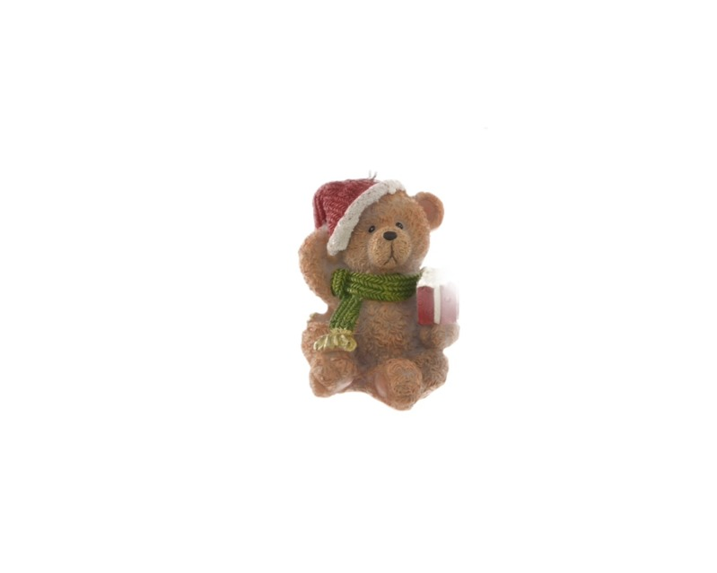 teddy-bear-con-dono