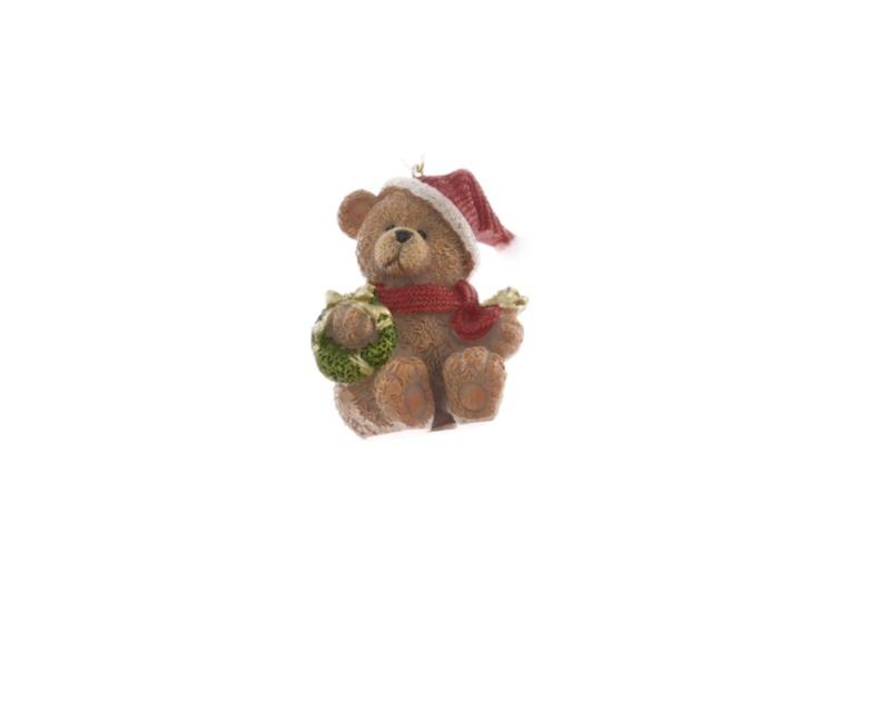 teddy-bear-con-ghirlanda