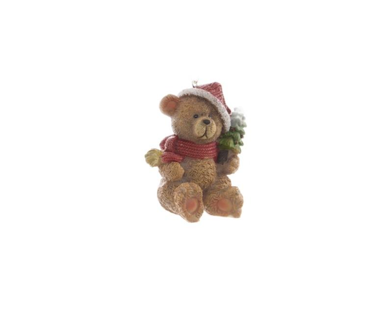 teddy-bear-con-albero-di-natale