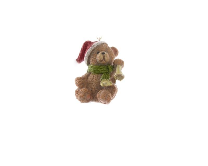 teddy-bear-con-campanella