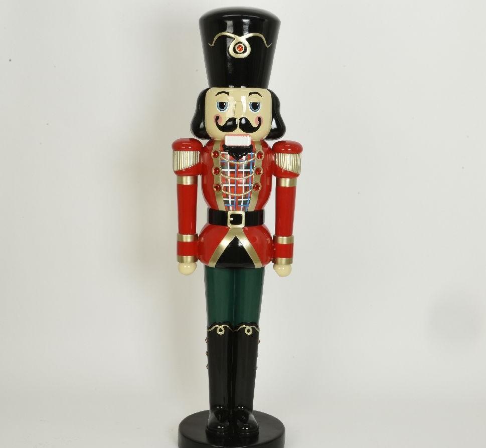 soldatino-di-legno-h-183-cm