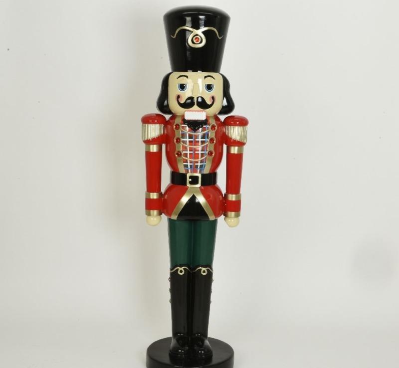 soldatino-di-legno-grande