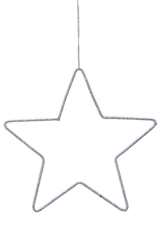 stella-argento