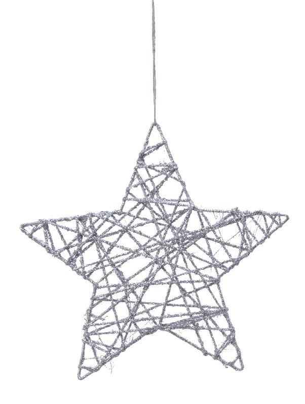 stella-argentata