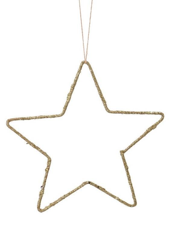 stella-oro